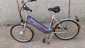 Električni Bicikl - Električno Biciklo - Bike - Skuter