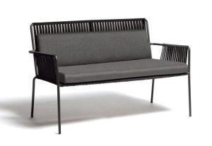Baštenska sofa