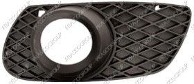 Rešetka Oko Maglenke Mercede  W164 05-08 Lx