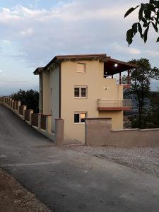 Nova Kuća Vogošca