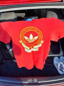 Maja Adidas