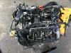 Motor Audi A4 8V 2.0 TDI 103kw