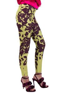 MAISON LAVINIATURRA ženske pantalone