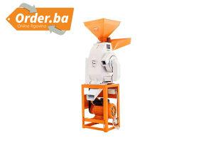 RURIS mlin za žitarice GOSPODAR A2