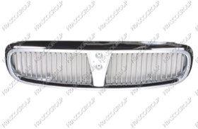 Maska Rover 400 95-00
