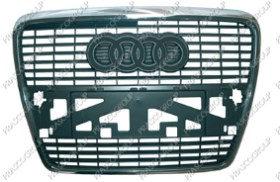 Maska Audi A6 04<