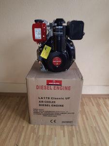 Motor za kosilice kosilicu 7KS Muta Gorenje IMT Dizel