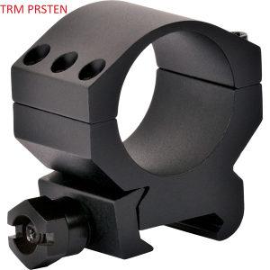 Vortex Tactical prsten 30 mm