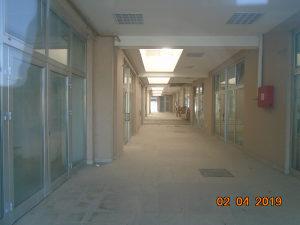poslovni prostor u Ilijašu