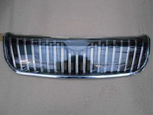 Maska Škoda Superb 08-