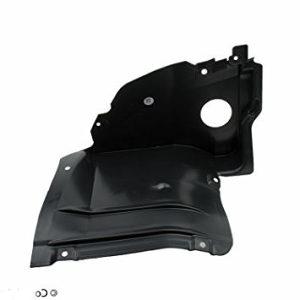 Pvc Blat Mer W203 01-03 P/Lx