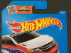Hot Wheels / Honda Odyssey
