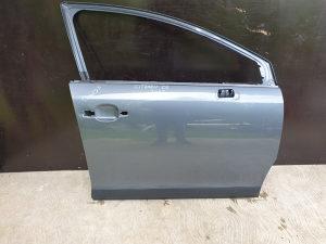 Prednja desna vrata Citroen C4 2004-2010 god