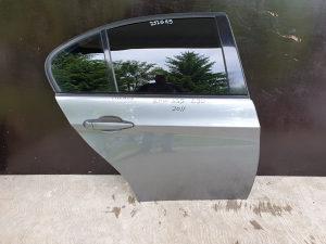 Zadnja desna vrata BMW 3 E90 limuzina 2006-2012 god