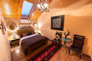 Sobe Mostar Stari Grad u samom CENTRU prenociste soba