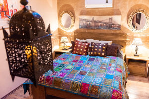 Sobe Mostar soba apartman prenociste smjestaj MOSTAR