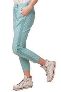 PATRIZIA PEPE JEANS ženske pantalone