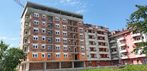 Stanovi 44.8 m2 Banja Luka POP_TRADE