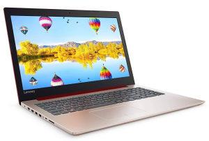 """Lenovo IP 330-15 15.6"""" N4000 128GB SSD 4GB"""