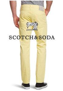 "PANTALONE MUŠKE ""Scotch & Soda"" br : 32/32"
