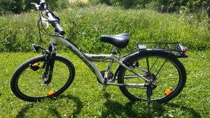 Polovno- biciklo