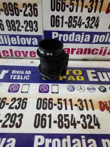 Maf senzor ford fiesta 2010g 1,4tdci 50kw 9647144080
