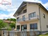 SIGENX prodaje:stambeno poslovni objekat/Vogošća