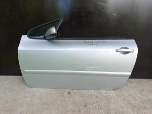 Lijeva vrata Peugeot 307 CC Kabrio Cabrio 2002-2007 god