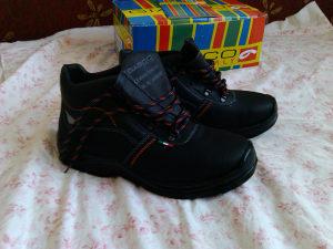 Italijanske radne cipele marke GIASCO velicina 41