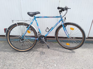 Bicikl muski