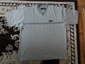 Armani muška majica