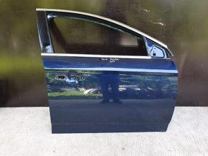 Prednja desna vrata Ford Mondeo 2007-2014 god