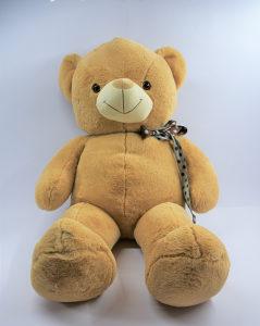 Plisani medvjed igracka veleprodaja i maloprodaja