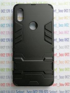 Hybrid Maska Xiaomi Redmi S2