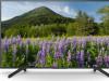 SONY TV  65'' XF7005 4k
