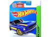 Hot Wheels / 1965 Ford Mustang