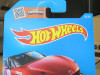 Hot Wheels / Mazda MX-5 Miata