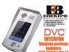Interfon/Portafon video vanjska pozivna jedinica