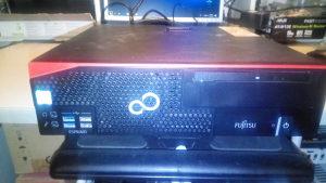 Racunar I3 6100 sff ,8 gb ddr4 RAM