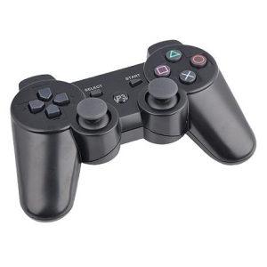 Doubleshock PS 3 DŽOJSTIK bezicni JOYSTICK