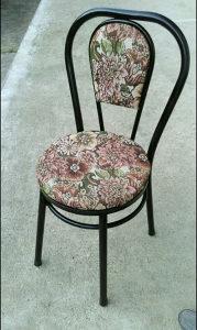 Stolice stolovi iznajmljivanje 061-713-943