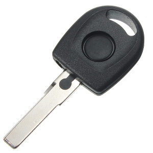 Oklop kljuca vw bora golf jeta touran