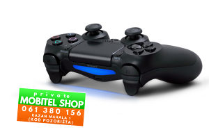PS4 Play Station 4 Joystick