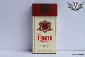 Butterscotch elektricna cigareta cigara cigare cigarete