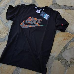 Nike Just Do It majice >>>AirMax_ACTIOOON<<<