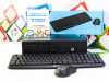 Računar HP 800 G1 SFF; G1820; 4GB RAM; 250GB HDD