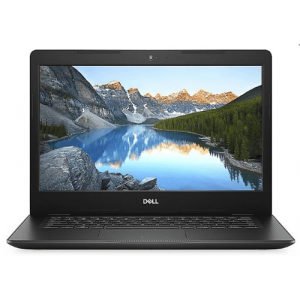 "DELL Inspiron 15-3580 15.6"" i5-8265U, 8GB, 256GB, AMD"