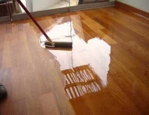 Brušenje i lakiranje parketa   061/664-920