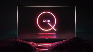 Samsung QLED TV >>> AKCIJA, modeli već od 1599 KM