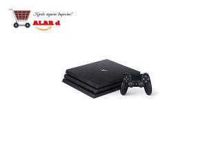 Konzola Playstation 4 Pro 1TB